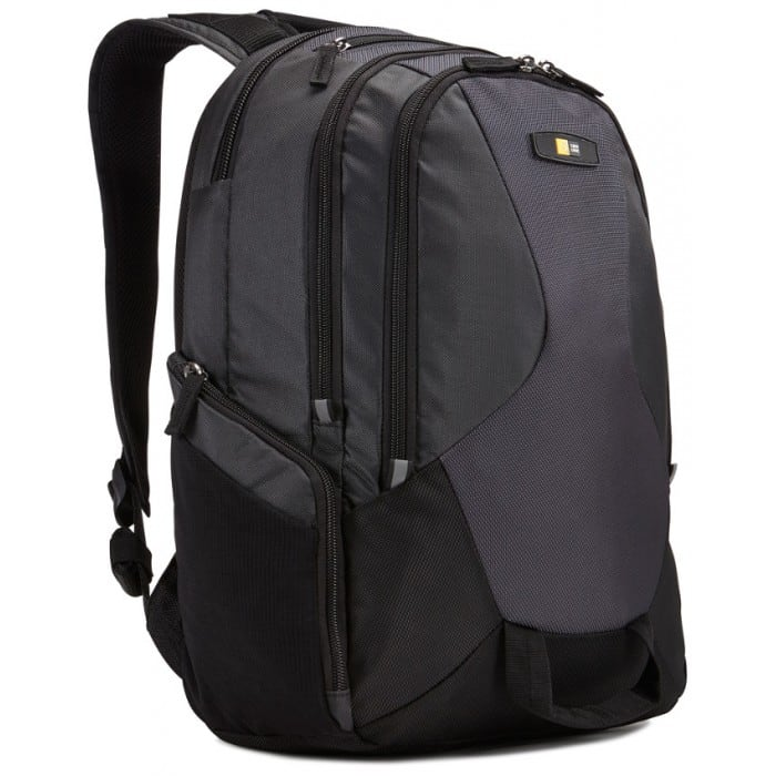 f80294e31d Case Logic In Transit RBP414K Black Τσάντα Πλάτης Για Laptop 14